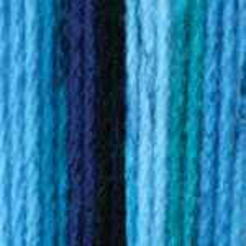 Picture of BSV Stripes - Oceana - NIL STOCK