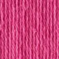 Picture of LSC SS - Hot Pink - NIL STOCK