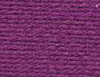 Picture of Lion Brand / Kitchen Cotton - Grape - IN STOCK