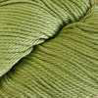 Picture of Ultra Pima Fine - Spring Green - IN STOCK