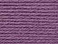 Picture of Vanna's Choice - Dusty Purple - IN STOCK