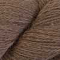 Picture of Cascade Yarns / Alpaca Lace - Camel - IN STOCK