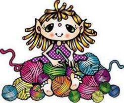 Picture for category Discounted Yarns
