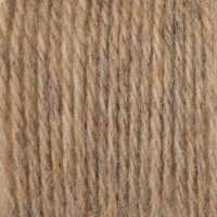 Picture of Patons Worsted - Natural Mix - IN STOCK