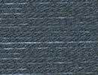 Picture of Wool Ease - Navy - NIL STOCK