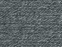 Picture of Wool Ease - Oxford Grey - NIL STOCK