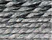 Picture of WE Thick & Quick - Marble Stripes - NIL STOCK
