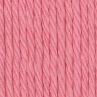 Picture of LSC SS - Rose Pink - IN STOCK