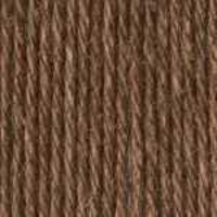 Picture of LSC SS - Warm Brown - NIL STOCK