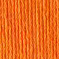 Picture of LSC SS - Hot Orange - NIL STOCK