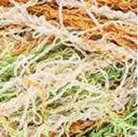 Picture of Scrubby - Citrus - NIL STOCK
