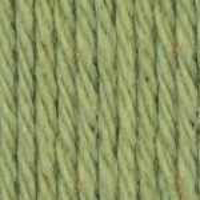 Picture of LSC Regular - Country Green - IN STOCK