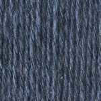 Picture of LSC Regular - Indigo - IN STOCK
