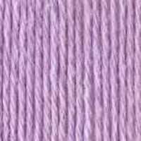Picture of LSC Regular - Soft Violet - NIL STOCK