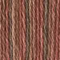 Picture of LSC Ombre - Terra Firma - NIL STOCK