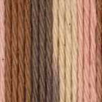 Picture of LSC Ombre - Desert Rising - NIL STOCK