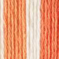 Picture of LSC Ombre - Poppy - NIL STOCK