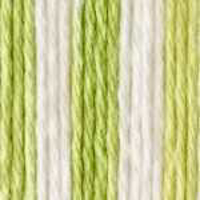 Picture of LSC Ombre - Key Lime Pie - IN STOCK