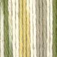 Picture of LSC Ombre - Guacamole - IN STOCK