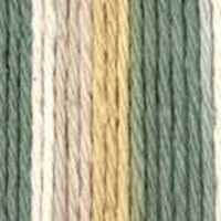Picture of LSC Ombre - Country Sage - NIL STOCK