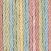 Picture of LSC Ombre - Buttercream - NIL STOCK