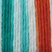 Picture of LSC Ombre - Ahoy - NIL STOCK