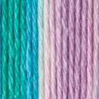Picture of LSC Ombre - Beach Ball - IN STOCK