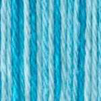 Picture of LSC Ombre - Swimming Pool - NIL STOCK
