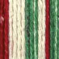 Picture of LSC Stripes - Holiday - NIL STOCK