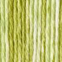 Picture of LSC Stripes - Lime - IN STOCK