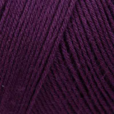 Picture of One Pound - Deep Violet - NIL STOCK