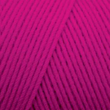 Picture of One Pound - Dark Pink - NIL STOCK