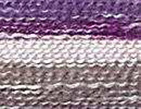 Picture of Lion Brand / Shawl in a Ball - Mindful Mauve - IN STOCK