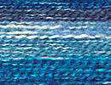 Picture of Lion Brand / Shawl in a Ball - Healing Teal - IN STOCK