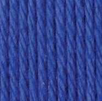 Picture of LSC Regular - Dazzle Blue -I N STOCK