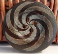 Picture of Printed - Swirl - AVAILABLE NOW