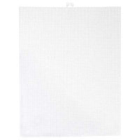 """Picture of 10"""" x 13"""" - White - NIL STOCK"""