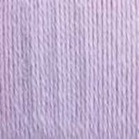 Picture of Bernat Baby - Soft Lilac - NIL STOCK