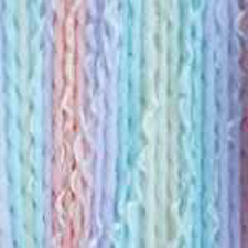 Picture of Baby Coordinates - Cotton Candy - NIL STOCK