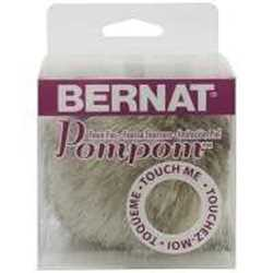Picture for category Pompom