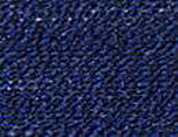 Picture of Lion Brand / Vanna's Glamour - Sapphire - IN STOCK