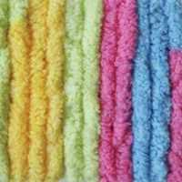 Picture of Bernat Blanket Brights Large - Sweet & Sour - NIL STOCK