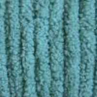Picture of Bernat Blanket Small - Light Teal - NIL STOCK
