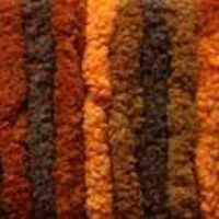 Picture of Bernat Blanket Small - Fall Leaves - NIL STOCK