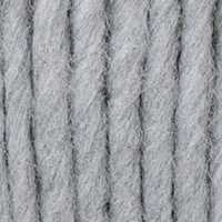 Picture of Bernat Roving - Putty - NIL STOCK
