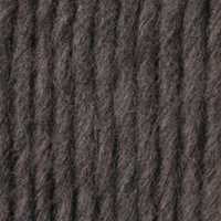 Picture of Bernat Roving - Dark Grey - NIL STOCK