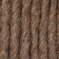 Picture of Bernat Roving - Bark - NIL STOCK