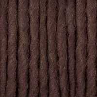 Picture of Bernat Roving - Chocolate Brown - NIL STOCK