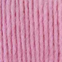 Picture of Bernat Roving - Quartz Pink - NIL STOCK