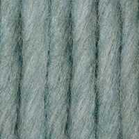 Picture of Bernat Roving - Low Tide - NIL STOCK